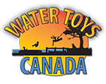 Water Toys Canada