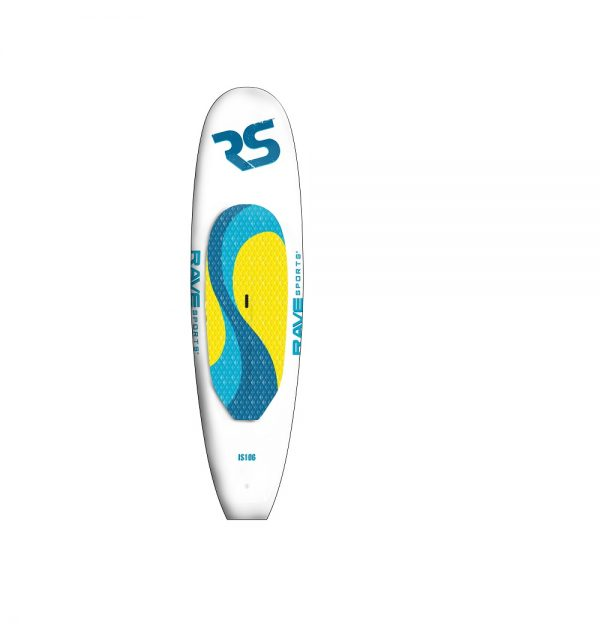 resort SUP - stand up paddle board - heavy duty SUP - water toys canada