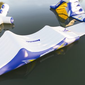 Parkway 20 Water Toys Canada