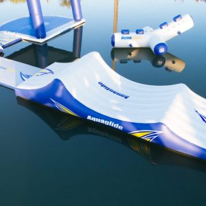 Aquaglide Parkway 20 WATER TOYS CANADA