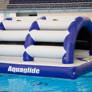 AquaglideSubway10-WaterToysCanada