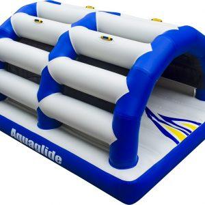AquaglideSubway10-WATER TOYS CANADA