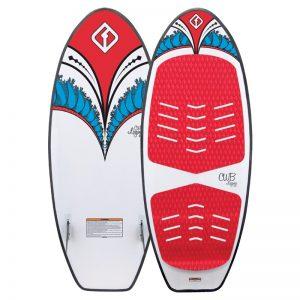 Laguna Wakesurf Board by Connelly - wakesurf - on the water fun - water toys canada