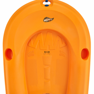 WgWag Boat - water toys canada