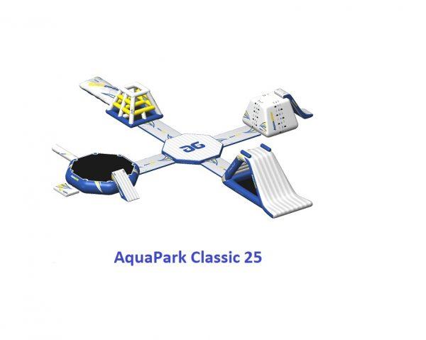 Aquapark 25