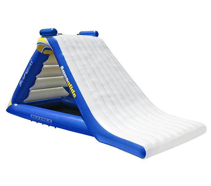 Extreme Inflatable Water Slide For Sale: Water Toys Canada – Water Fun